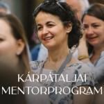 Kárpátaljai Mentorprogramot hirdet fiatal kezdő vállalkozóknak a Nemzetpolitikai Államtitkárság