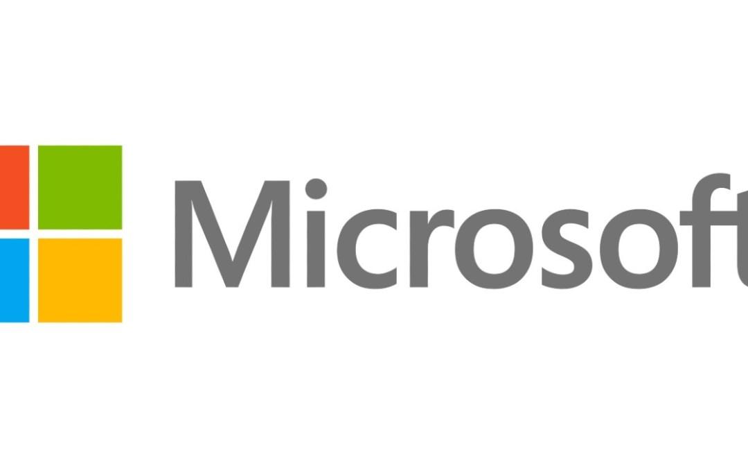 Microsoft: a kibertámadások 99 százaléka kivédhető