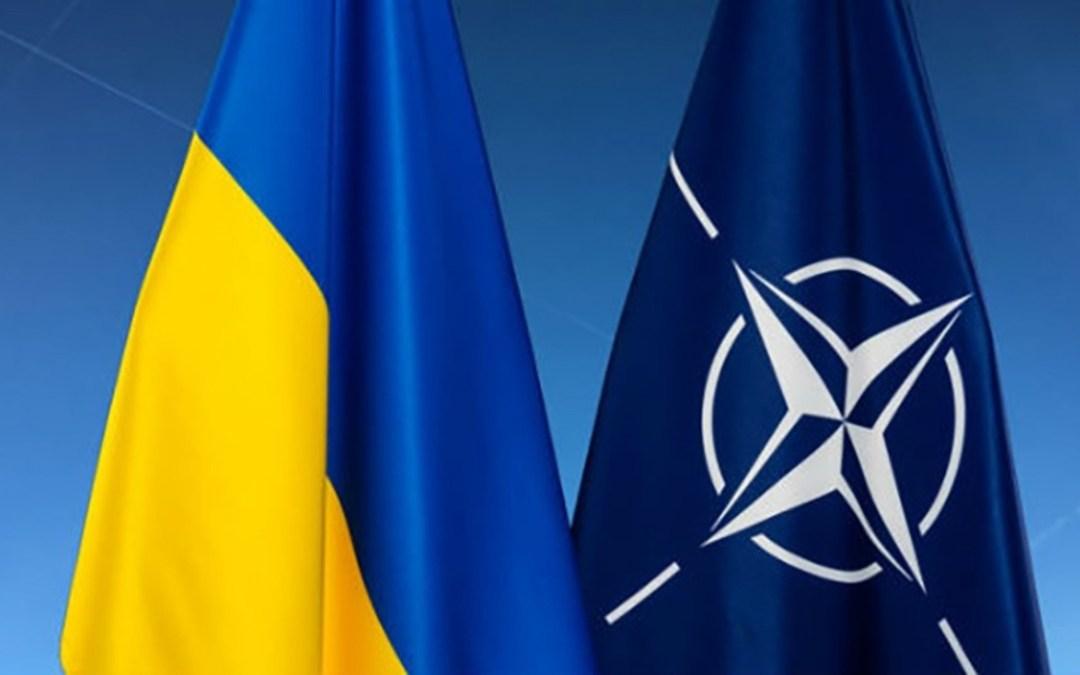 A Kreml minimalizálná Ukrajna és a NATO közeledésének következményeit