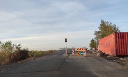Kinek a feladata az utak karbantartása Ukrajnában?