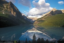 20000805_02_LakeLouise_new