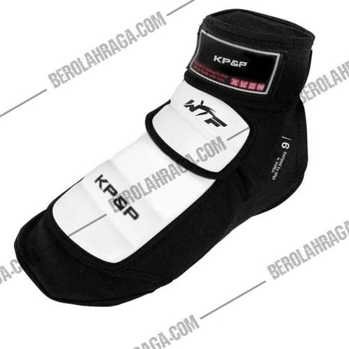 Jual KP&P E-Foot Protector Scanner Murah