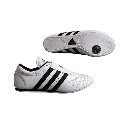 Harga ADIDAS Adi Kick TKD Shoes Grosir