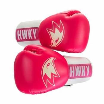 Harga Hand Glove Tinju Merk Hawk Eye Murah