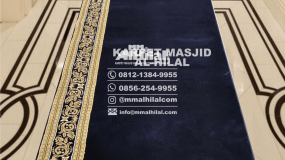 "Karpet Masjid Royal Tebriz Import Tebal<span class=""rmp-archive-results-widget rmp-archive-results-widget--not-rated""><i class="" rmp-icon rmp-icon--ratings rmp-icon--star ""></i><i class="" rmp-icon rmp-icon--ratings rmp-icon--star ""></i><i class="" rmp-icon rmp-icon--ratings rmp-icon--star ""></i><i class="" rmp-icon rmp-icon--ratings rmp-icon--star ""></i><i class="" rmp-icon rmp-icon--ratings rmp-icon--star ""></i> <span>0 (0)</span></span>"