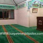 jual karpet roll masjid murah di cibitung utara