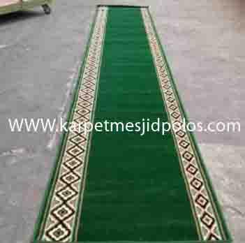 jual karpet masjid polos di jatinegara Jakarta