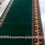 jual karpet masjid roll di pulau tidung Jakarta