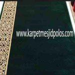 jual karpet masjid daerah depok