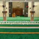 jual karpet masjid murah di jati rasa Bekasi