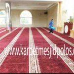 jual karpet masjid murah di sumurbatu Bekasi