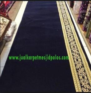 beli karpet masjid murah di mustika sari Bekasi