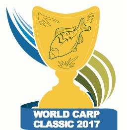 WORLD CARP CLASSIC 2017- Lac de Madine, Francja