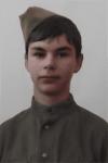 Якимов Михаил-1