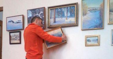 красильников_выставка