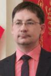 красовский-1