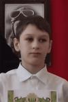 пфайфер дмитрий-1