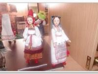 куклы003