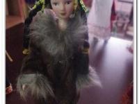 куклы004