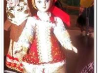 куклы009