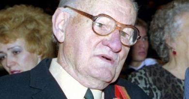 Планков Иван Андреевич