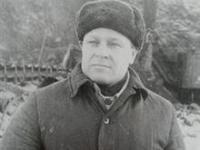 Елышев Г.А.