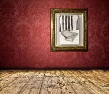Виртуальная выставка рисунков учащихся Карпинской детской школы искусств