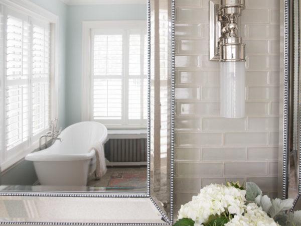 Kitchen And Bath Design St Louis