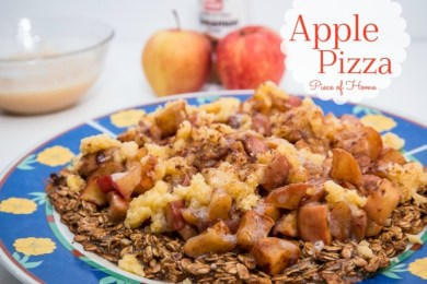 Apple-Pizza-with-Glaze-Piece-of-Home-