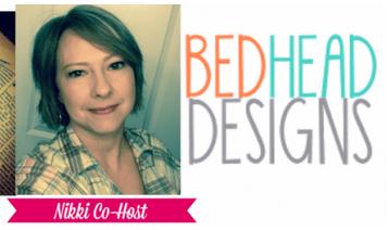 Bedhed Designs