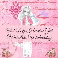 Oh My Heartsie Girl WW Banner 451x465
