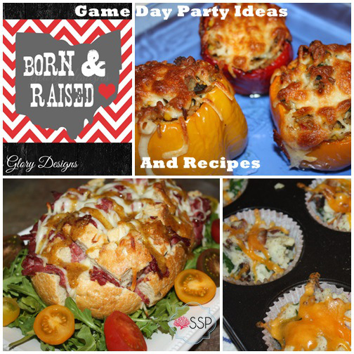 game-day-party-ideas-and-recipes