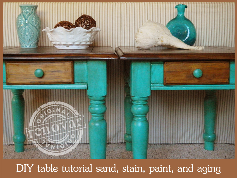 renovar-design-DIY-two-tone-table-tutorial