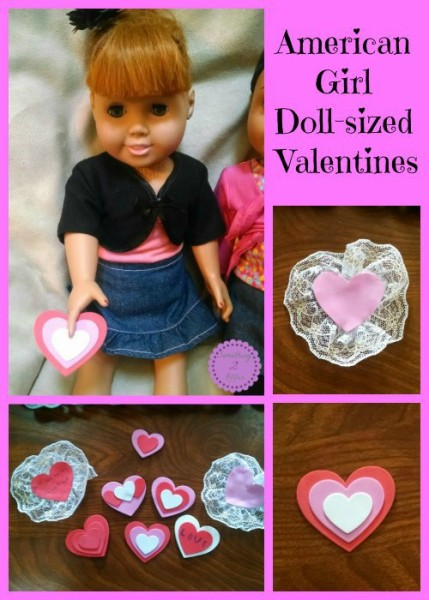 American-Girl-Doll-sized-Valentines Something 2 offer
