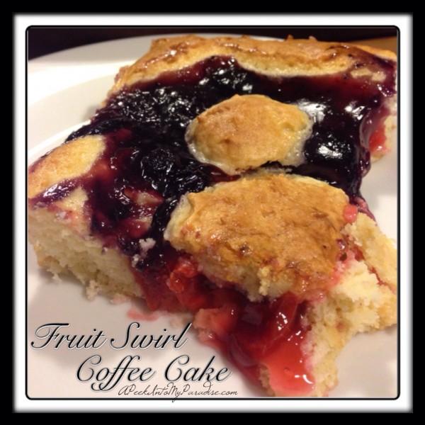 Fruit-Swirl-Coffee-Cake-1024x1024