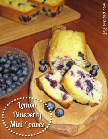Lemon-Blueberry-Mini-Loaves-2-797x1024