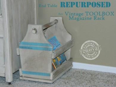 Repurposed-toolbox-1024x768