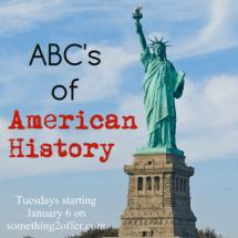 abc-American-History-series