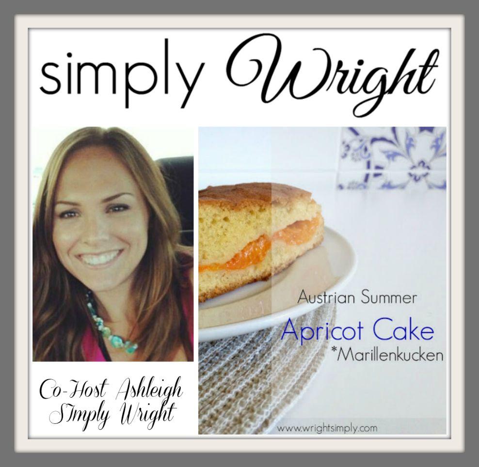 Simply Wright 7-28