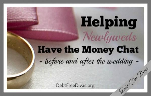 newlywed-money-chat-Debt-Free-Divas