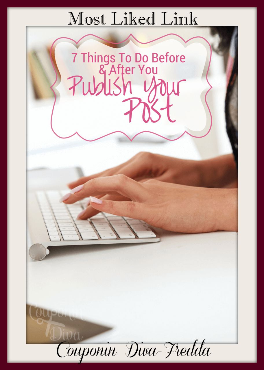 7-Things-To-Do-Before-and-After-You-Publish-Your-Post-2-1