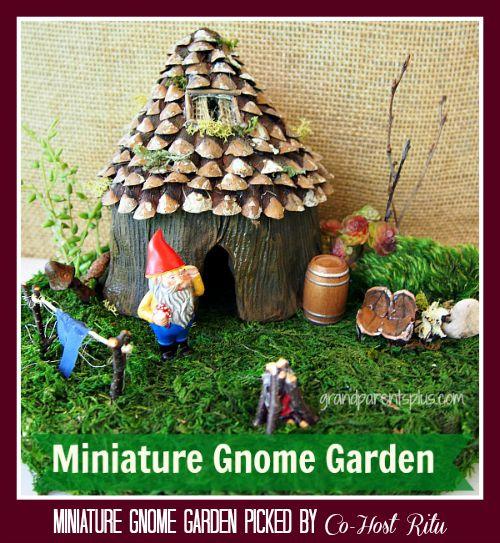 Grandparents_Plus_Miniature-gnome-garden