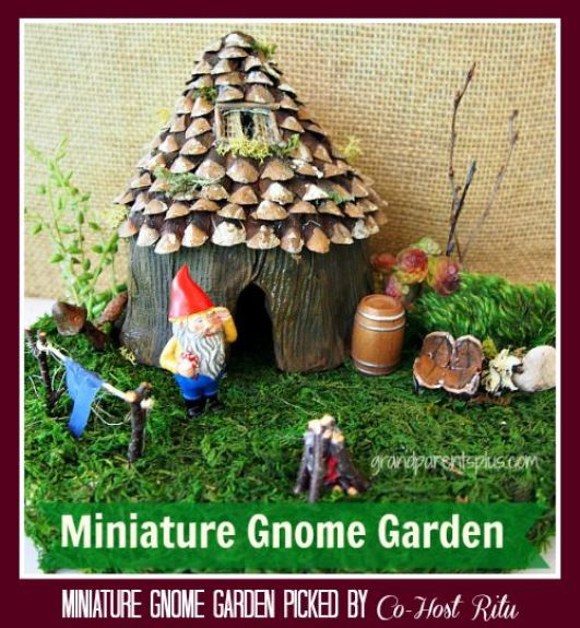 Grandparents_Plus_Miniature-gnome-garden
