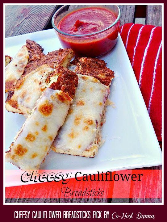 ou_Lou_Girls-cheesy_cauliflower_breadsticks