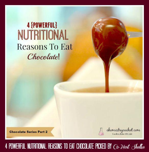 Nutritional-Reasons-to-eat-chocolate-chemistrycachet.com_