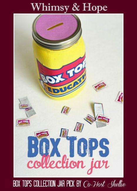 Box-Tops-Collection-Jar