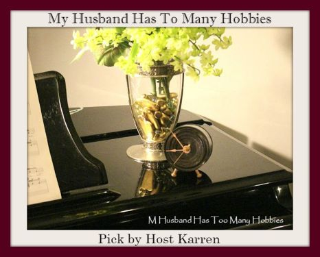 Make Time for Upcycle-My-Husband-has-to-many-hobbies-
