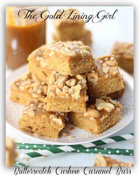 butterscotch-cashew-bars-with-butterscotch-caramel