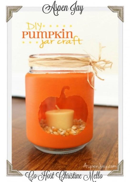 a-DIY-pumpkin-jar-craft--Aspen-Jay