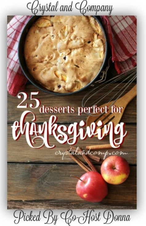 25-desserts-perfect-for-thanksgiving--Donna